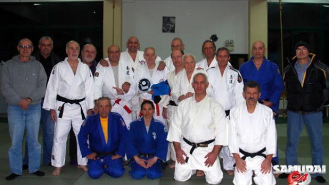 judo-papahliopoulos1.jpg