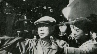 kenji-mizoguchi1956.jpg