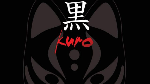 kuro-akatsuki.jpg