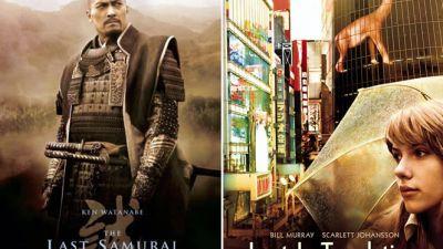 last-samurai-lost-in-translation.jpg