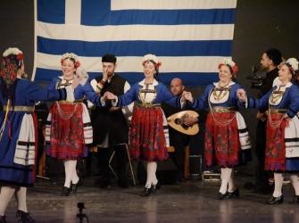 Το Λύκειο Ελληνίδων Καβάλας ταξιδεύει στην Ιαπωνία