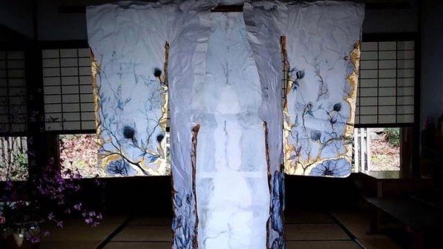 m._papatzeloy_kimono_apo_iaponiko_harti_kai_zoni_obi_fotografimeno_se_nao_sto_kyoto_apo_ton_masashi_nakamura-1.jpg