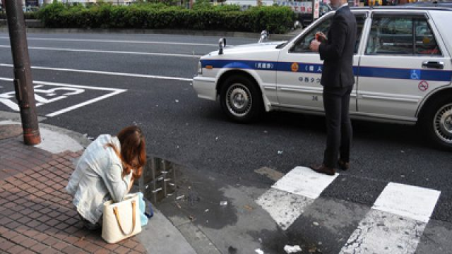 made_in_japan.jpg