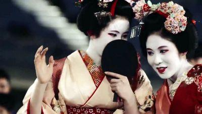 maiko-ping-pong.jpg