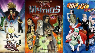 mangatellers.jpg