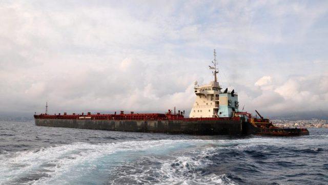 maritimesecurity.jpg