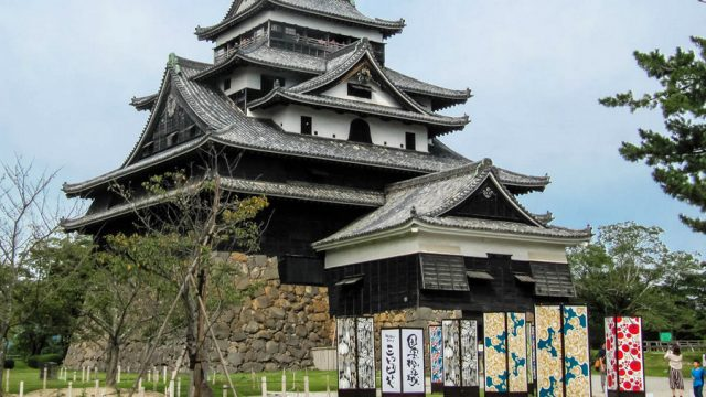 matsue-castle-2.jpg