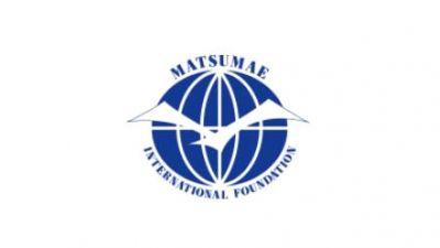 matsumae-international-foundation.jpg