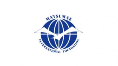 matsumae-international-foundation.jpg
