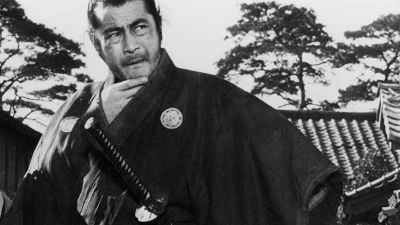 mifune_the_last_samurai.jpg