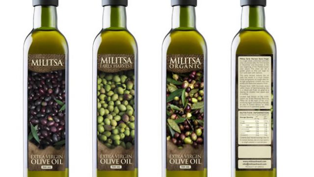 militsa-olive-oil.jpg