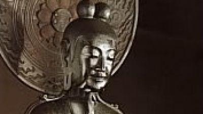 miroku-bosatsu1.jpg