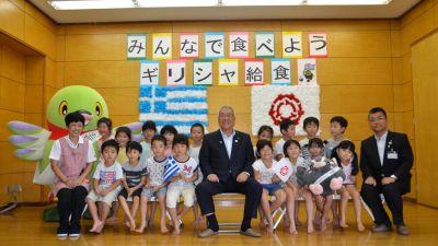 misato-kyushoku-1.jpg