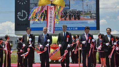 misato-stadium-24.jpg