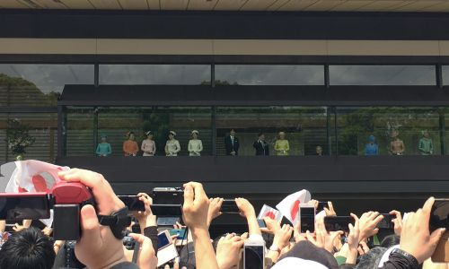 naruhito-4may2019-greecejapan-1.jpg