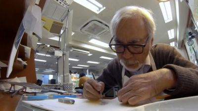 never-ending-man-hayao-miyazaki-photo.jpg