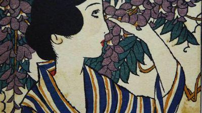 nihonga-Takehisa-Yumeji.jpg