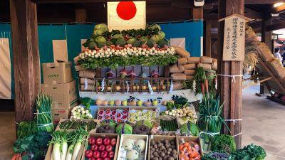niiname-no-matsuri-6.jpg