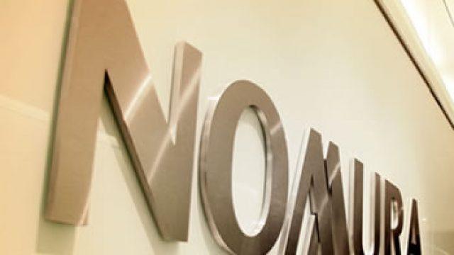 nomura-photo.jpg