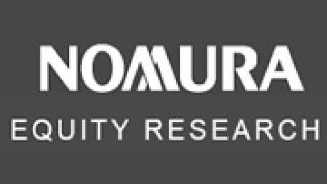 nomura-research.jpg