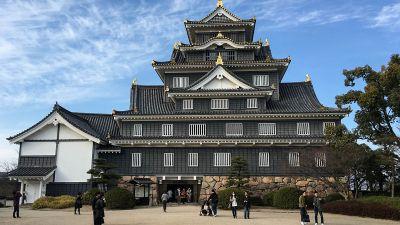 okayama-castle-5.jpg