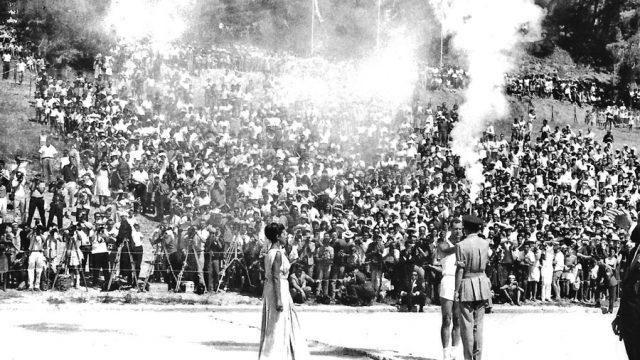 olympia-1964-georgios-marsellos.jpg