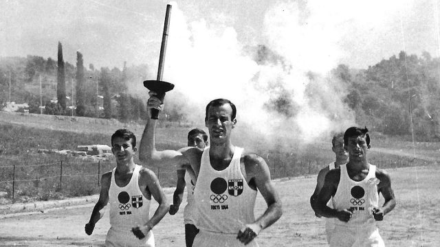 olympic-torch-relay-1964.jpg
