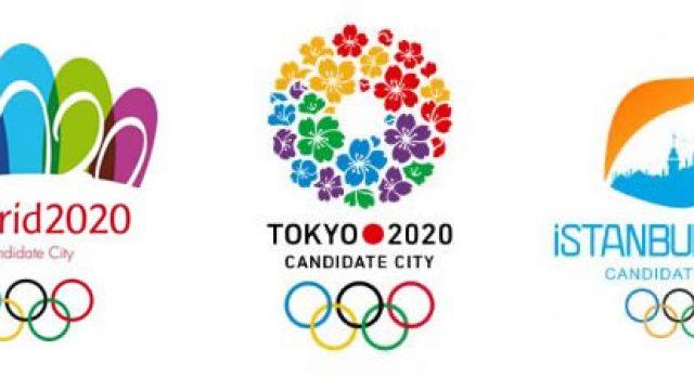 olympics2020poll.jpg