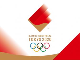 ΤΟΚΥΟ 2020: Ξεκίνησαν οι αιτήσεις συμμετοχής στην Ολυμπιακή Λαμπαδηδρομία επί Ελληνικού εδάφους