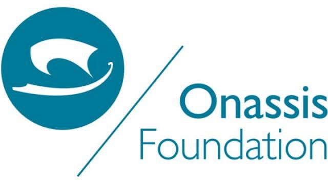 onassis_foundation.jpg
