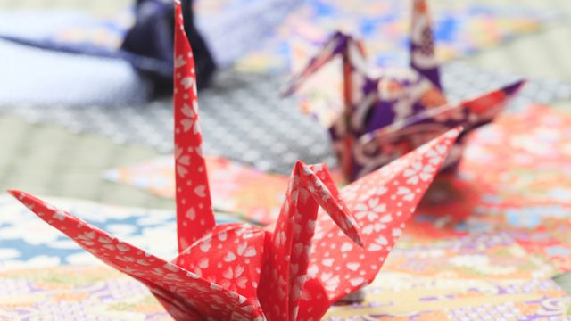 origami-cranes.jpg