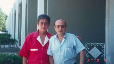 oshima1981.jpg