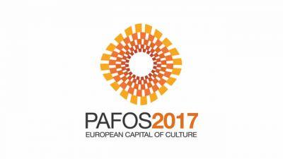 pafos2017_f.jpg