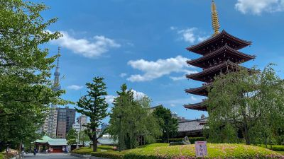 pagoda-tokyoskytree-greecejapancom.jpg