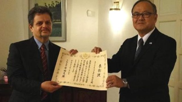 papalexandropoulos_japan_ambassador.jpg