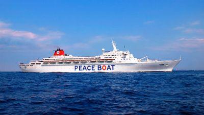 peace-boat-japan.jpg