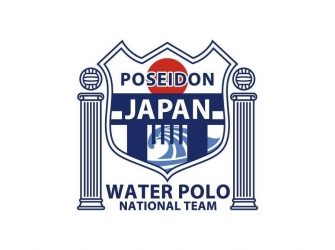 Στην Ελλάδα η Poseidon Japan – η Εθνική Ομάδα Υδατοσφαίρισης της Ιαπωνίας!