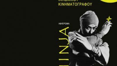 poster_ninja.jpg