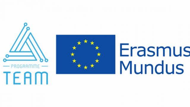 programme-team-erasmus-mundus.jpg