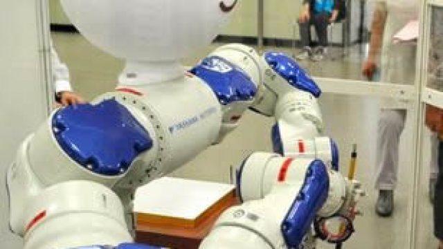 robot-kanji-master.jpg