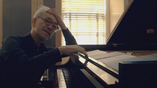 ruyichi-sakamoto-coda.jpg
