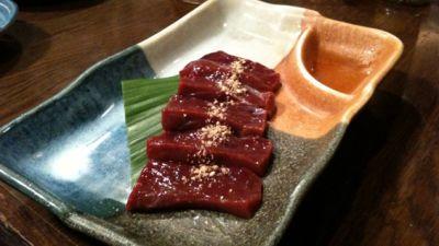 sashimi-bodino-sykoti.jpg