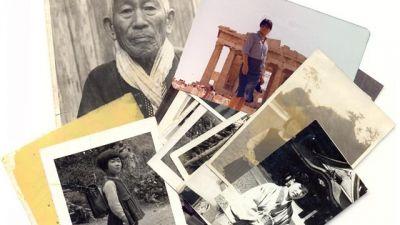 sayome-photos.jpg