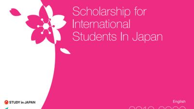 scholarship-for-international-students-in-japan.jpg