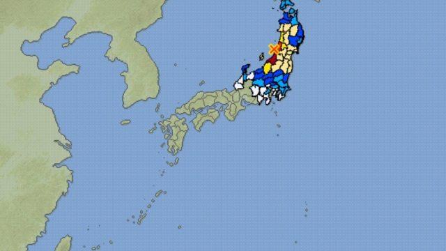 seismos-18-6-iaponia.jpg