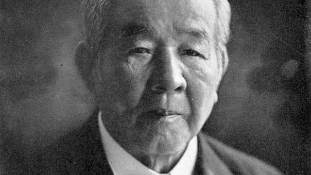 shibusawa1.jpg
