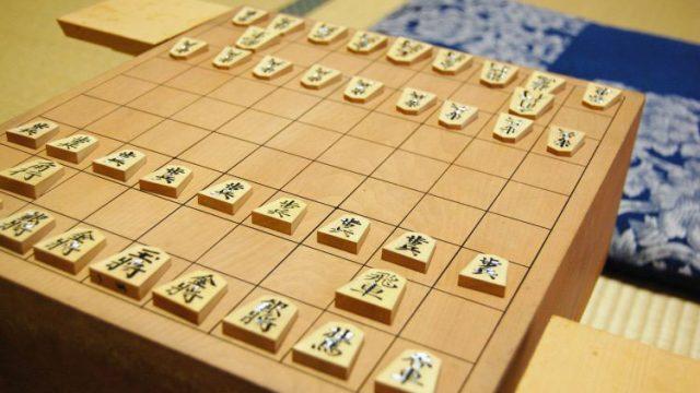 shogi-japan.jpg