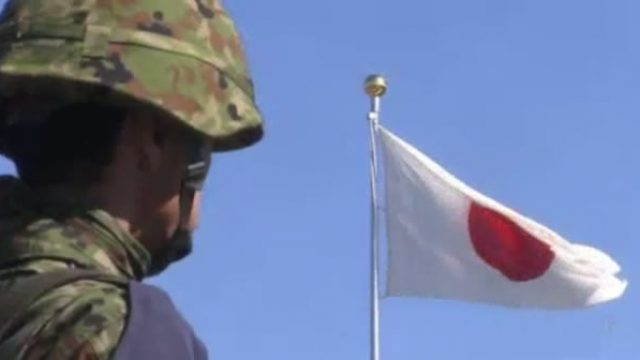 soldier-flag.jpg