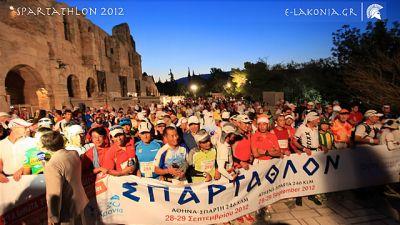 spartathlon2012a.jpg