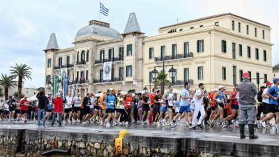 spetsesmarathon2.jpg